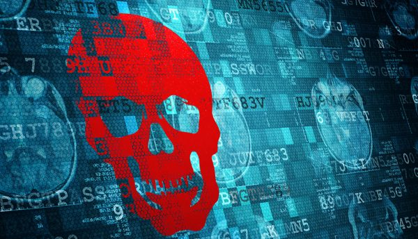 Fortinet reveals findings of latest quarterly Global Threat Landscape Report