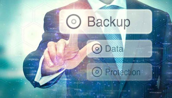 Arcserve product overcomes cost of distributed environment backup and disaster recovery