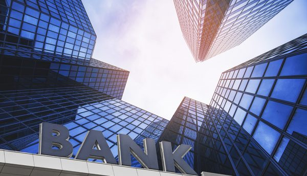 African Banking: Transform, innovate and succeed