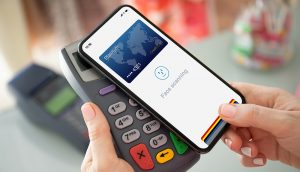 Altron to launch public transport cashless payment solution in Rwanda