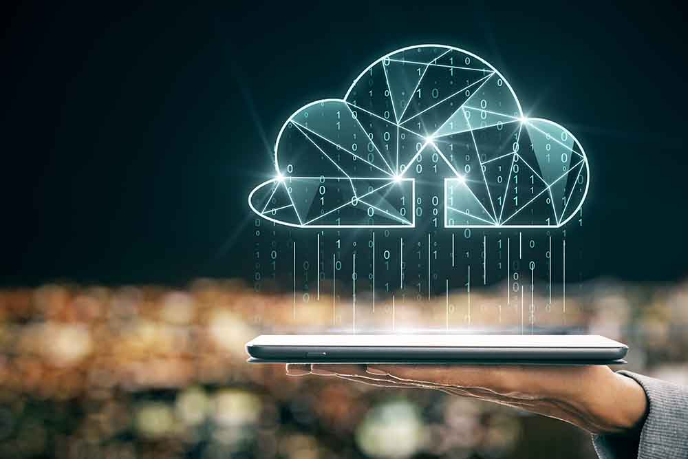 Decision Inc expert on South Africa becoming a cloud-friendly environment