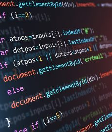 African Development Bank launches digital tool to help African youth learn to code