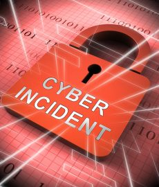 ServiceNow research shows that security breaches increased in 2019