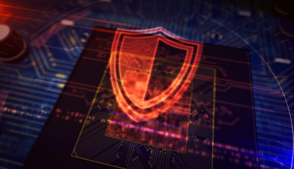 The KnowBe4 African Cybersecurity Awareness Report