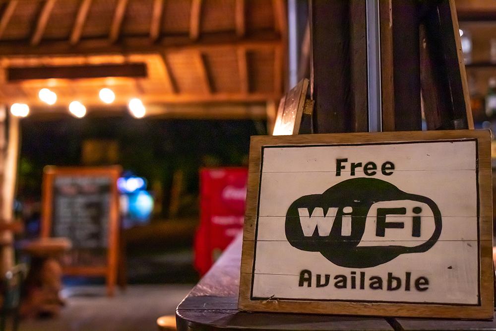 Liquid Telecom Zimbabwe helps students bridge the digital divide with free Wi-Fi