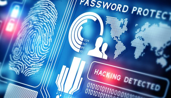 Kaspersky Africa expert on the importance of password protection