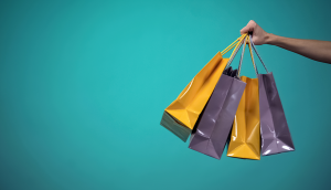 Driving Digital Transformation in the retail sector