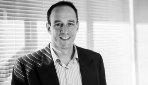 Get to Know: Roy Alves, New Business Sales Director, Mimecast