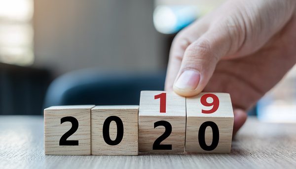 ServiceNow: Digital trends that will shape the future of work in 2020