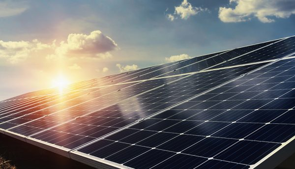 African Development Bank approves loan to increase solar generation