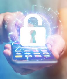 Sophos introduces Intercept X for Mobile
