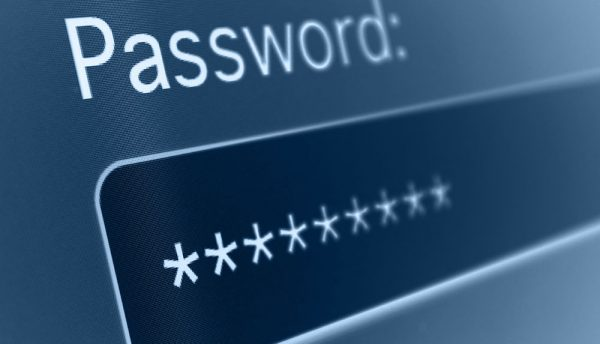 How to manage your password like a CISO