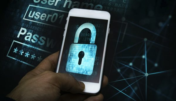 F5 Networks expert on why securing apps and passwords are being ignored