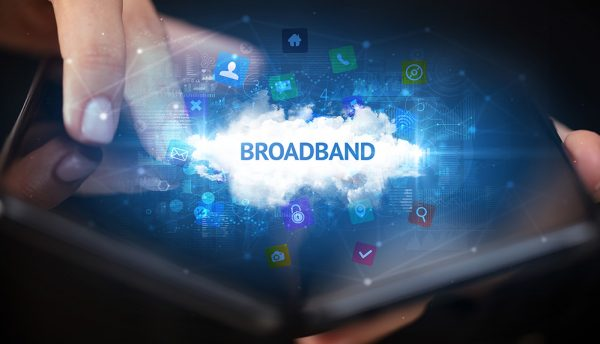 Nigeria Government explain five-year National Broadband Plan