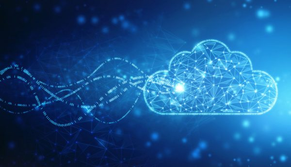 Retailers look to hybrid cloud as they search for flexibility