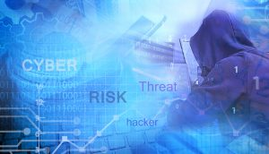 'Cyber risks are becoming more complex and challenging'