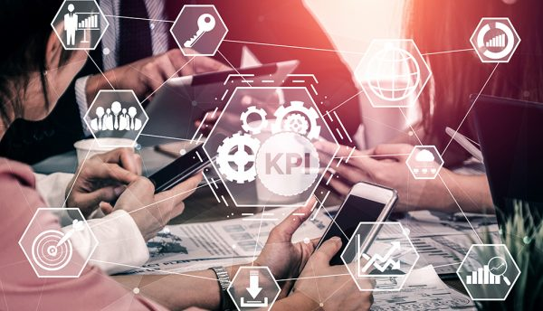 Why your business should be looking beyond traditional KPIs