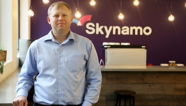 South Africa tech provider secures US$30m investment