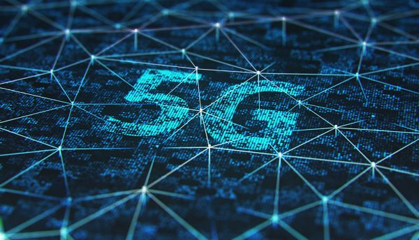 DEHN Africa provides lightning and surge protection for cell sites as 5G moves closer