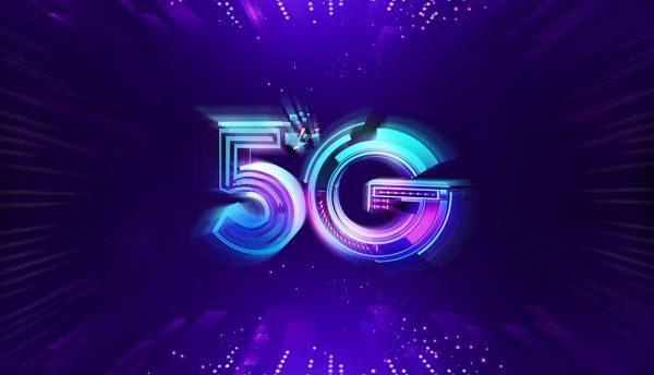 Internet Solutions and Liquid Telecom partner on wholesale 5G services for enterprises