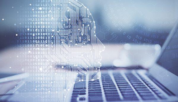 AI and Robotics: The future of call centres