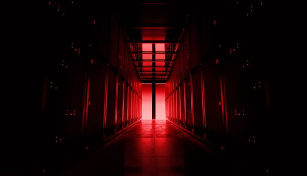 Six critical attack vectors to watch out for in your data centre