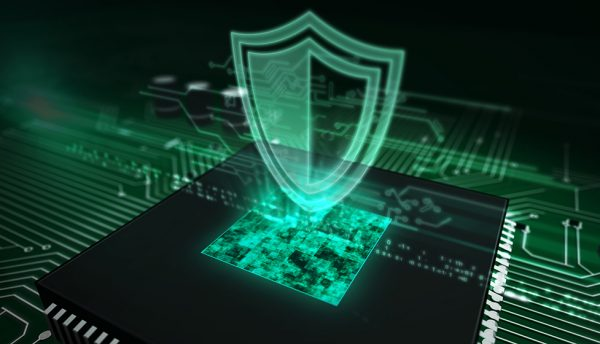 Five critical elements for any cybersecurity awareness programme