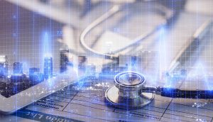 Africa's first private Healthcare Information Exchange set to drive health revolution