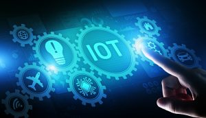 Secure the Internet to unleash the full value of IoT