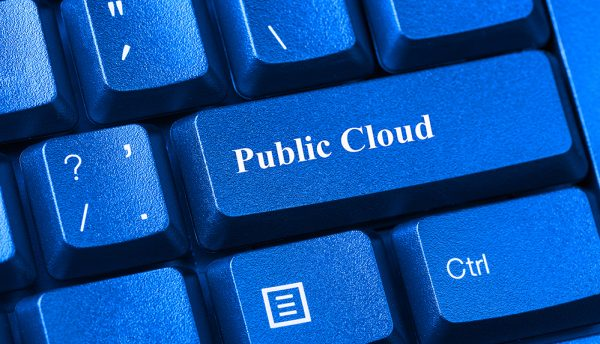 South African companies are turning from the public cloud, according to Nutanix survey
