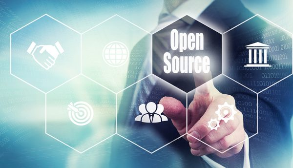 SAS expert says companies should embrace open source software