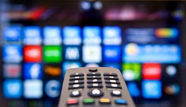 MultiChoice and Microsoft looking to future of entertainment in Africa