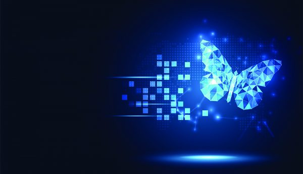e4 CIO on overcoming the barriers to Digital Transformation