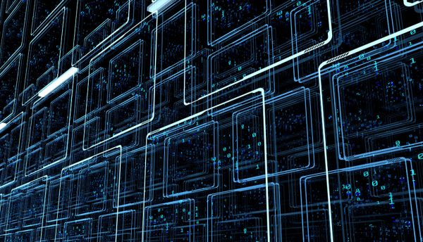 Vox expands Virtual Data Centre functionality