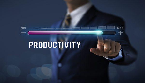 Saicom completes migration to G Suite to drive productivity