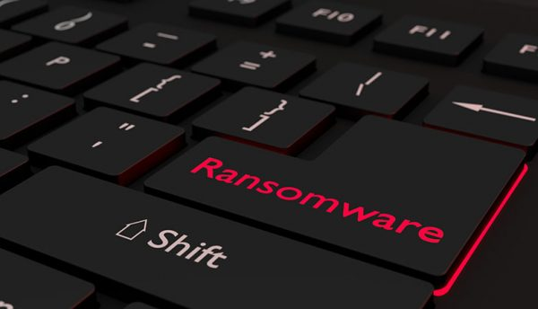 Is the growth of cybersecurity insurance behind the recent resurgence in ransomware?