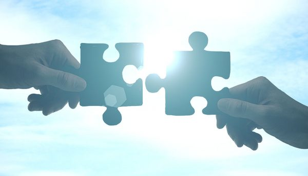 Aruba expert on taking a unified approach to support customers and partners