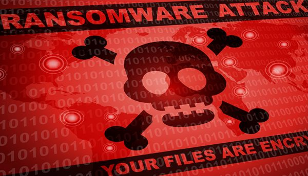 Arcserve research uncovers links between ransomware and brand loyalty