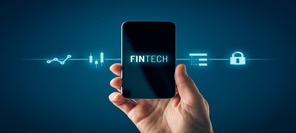 Fifth Africa Fintech Summit to go virtual