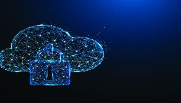 LogRhythm releases version 7.5 of NextGen SIEM platform and New Open Collector technology