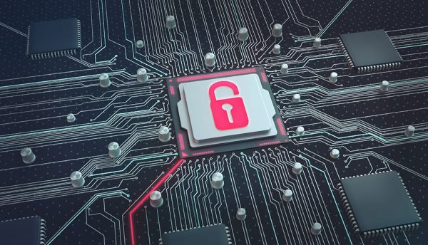 BeyondTrust research finds 77% of critical Microsoft vulnerabilities can be mitigated