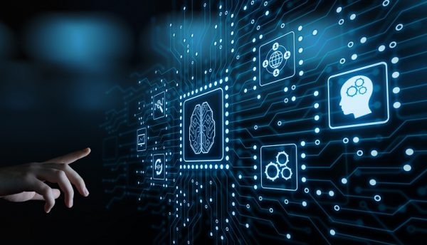 Machine Learning technology garners enterprise thrust
