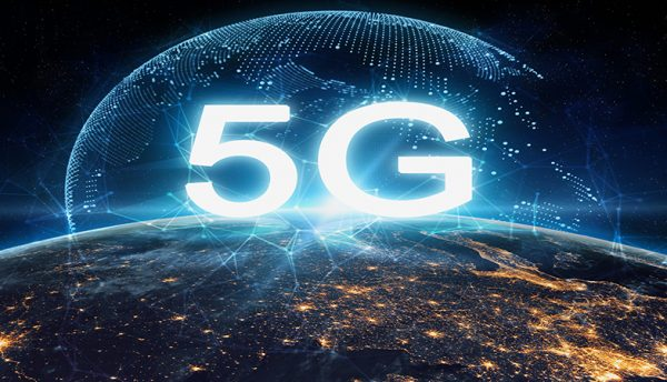 VMware advances its 5G Telco Cloud Platform with cloud-native support