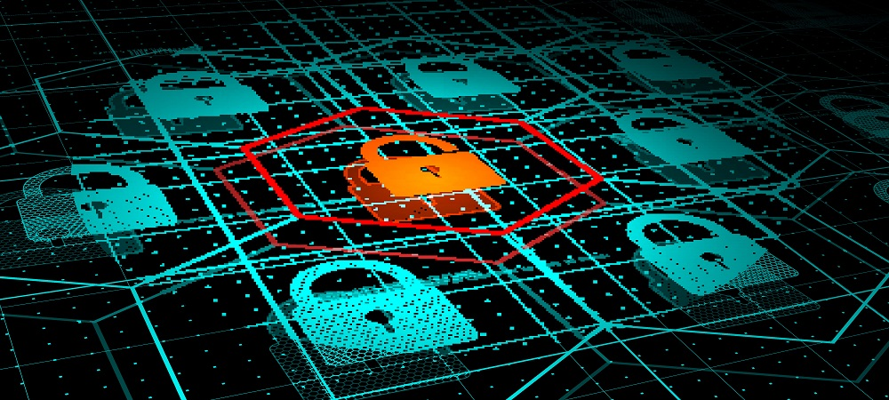 Dell Technologies data protection and cybersecurity solutions help businesses safeguard critical applications
