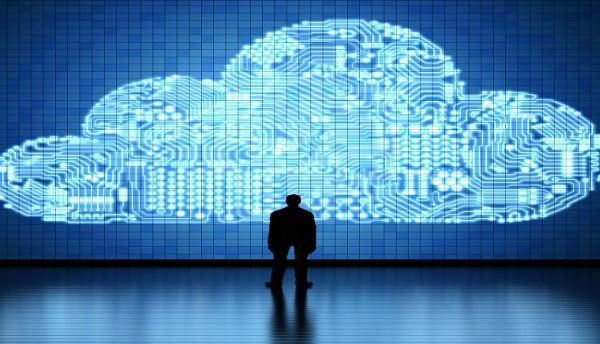 Synthesis achieves AWS Microsoft Workloads Competency status