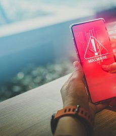 Malware main culprit for mobile ad fraud and airtime theft in South Africa