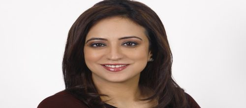 Get to know: Kokila Alagh of KARM Legal Consultants