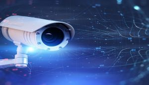 Afriland First Bank Cameroon rollouts video surveillance solution at all branches with Genetec's Security Centre Omnicast