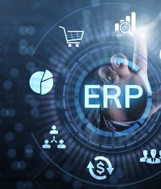 Blue Prism releases SAP Accelerators