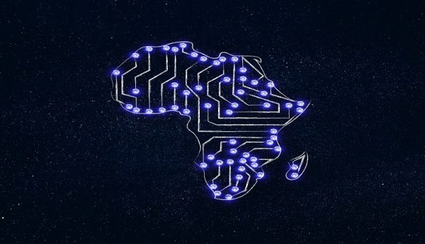 Is 2020 the year Africa takes charge of its destiny?